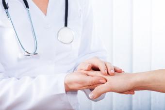 Чем занимается врач-терапевт?